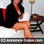 Annonce d'une nana cash en sexe a Avignon