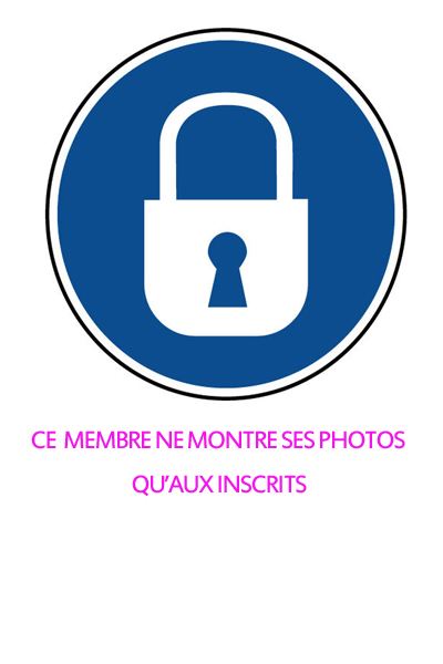 photo privée visible par les membres uniquement