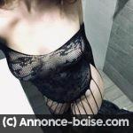 Fille coquine pour une baise secrète a Besançon